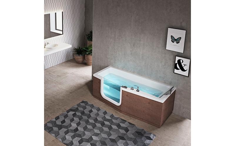 1-bañeras_0004_BAÑERA-NOVELLINI