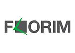 111logos_0006_logo
